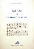 Gli inni di Ennodio di Pavia