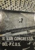 VITA ITALIANA Documenti e Informazioni n. 2 febbraio 1995 - LE DIMISSIONI DEL GOVERNO BERLUSCONI