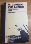 IL GIORNO PIU' LUNGO 6 GIUGNO 1944