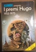 I PREMI HUGO 1955 1975
