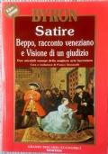 Satire, Beppo, racconto veneziano e Visione di un giudizio