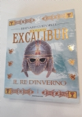 Excalibur - Il Re D'Inverno