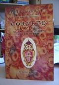 DELLE GLORIE DELL'ANTICHISSIMA E FEDELISSIMA CITTA' DI CORNETO Orazione.....2004