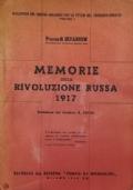 Vita romana Notizie di antichità private