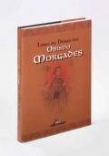 libro de horas del obispo morgades