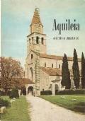 Aquileia guida breve