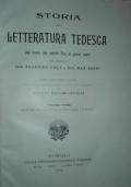 P. Virgilii Maronis Poetae Mantuani Universum Poema
