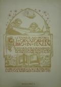 Gli adornatori del libro in Italia. Vol. II