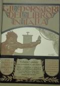 Gli adornatori del libro in Italia. Vol. VI