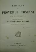 Codice cavalleresco italiano