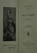 Les contemplations. Autrefois. 1830-1843. Vol. I