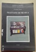 TRATTATO DI MUSICA