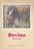 Davino Barsella