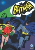 Batman DC Lion serie completa (17 numeri) La Gazzetta dello Sport