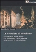 GLI SBIRRI ALLA LANTERNA La plebe giacobina bolognese (1792-1797)