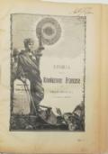 LA CAMPAGNA DI RUSSIA Memorie del Generale Conte di Ségur (Aiutante di Campo di Napoleone)