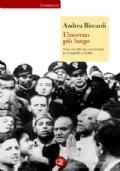 L'INVERNO PIÙ LUNGO - 1943-44: Pio XII, gli ebrei e i nazisti a Roma