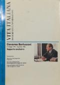 VITA ITALIANA Documenti e Informazioni n. 3-4 marzo-aprile 1995 - GOVERNO DINI
