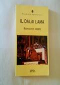 Il Dalai Lama Bodhisattva vivente
