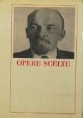 Lenin - Opere scelte in due volumi