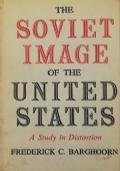 Il comunismo sovietico: una nuova civiltà - completo in 2 voll.