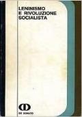 SERRATI, BORDIGA, GRAMSCI e il problema della rivoluzione in Italia 1919-1920