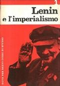 Quaderni di storia del PCI - Il partito durante la II Guerra mondiale; La guerra di liberazione; Vittoria del fronte antifascista e della Repubblica; La Costituzione