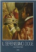 IL SERENISSIMO DOGE