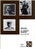 COMPAGNO TITO Una biografia critica - con 29 illustrazioni fuori testo