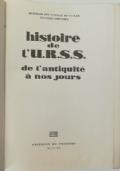 L'ÉTAT-MAJOR GÉNÉRAL SOVIÉTIQUE EN GUERRE (1941-1945)