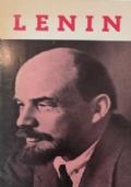 L'UNIONE SOVIETICA piccola enciclopedia