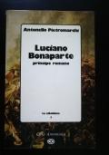 Storia postale della provincia di Piacenza