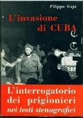 LA REVOLUCION CONVIERTE LOS CUARTELES EN ESCUELAS - 2 discursos del Doctor FIDEL CASTRO RUZ Primero Ministro del Gobierno Revolucionario