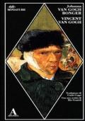IL FUOCO TRA LE DITA - Il poeta e la danzatrice: Salvatore Quasimodo e Maria Cumani