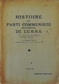 HISTOIRE DE LA CIVILISATION FRANÇAISE pour les écoles secondaires