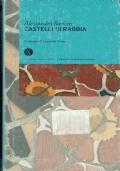 Castelli di rabbia.Alessandro Baricco.Corriere della sera.2003