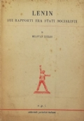 THE SOVIET IMAGE OF THE UNITED STATES A Study in Distortion