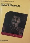 Storia dell'antifascismo italiano - I Lezioni; II Testimonianze - completo in 2 voll.