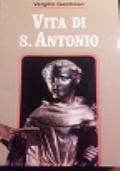 Vita di S. Antonio