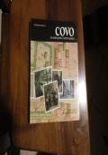 COVO -BERGAMO - LA NOSTRA GENTE, IL NOSTRO PASSATO RINALDO MONELLA 1988