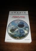 LA GUERRA DELLA PACE - n.158 collana Urania Collezione / Vernor Vinge (Quando Scoppiò La Pace)