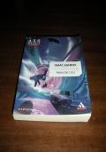 PARIA DEI CIELI - n.116 collana Urania Collezione / Asimov