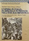 Metafora e biografia nell'opera di Grazia Deledda