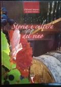 Storia e cultura del vino