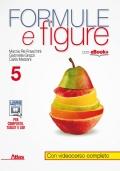 Formule e Figure - Vol. 5