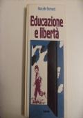 Educazione e libertà