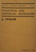 Piccolo vocabolario tascabile italiano-russo Con alcune note grammaticali e fraseologia di uso più comuni