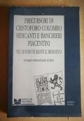La prima borsa del lavoro italiana