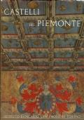 Castelli del Piemonte