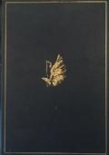 Varennes La fuga di Luigi XVI (1791) - La fine del Maresciallo Ney (1815) - due volumi rilegati in uno